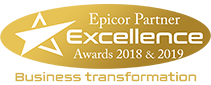 Epicor-Partner-of-the-Year