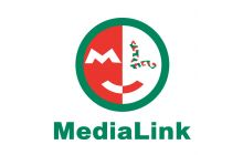 MediaLink Animation International Limited