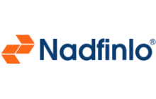 Nadfinlo Plastics Industry Co. Ltd.