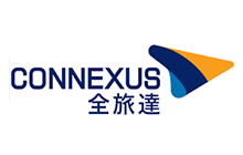 Connexus Travel Limited