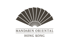 Mandarin Oriental Hotel Group Ltd