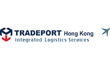 Tradeport Hong Kong Limited