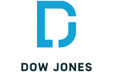 Dow Jones Publishing Co. (Asia), Inc.