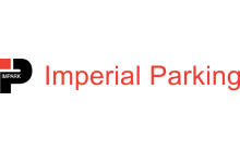Imperial Parking (Hong Kong) Limited