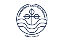 International Christian School