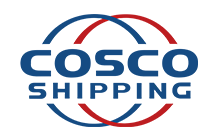 Cosco Shipping (Hong Kong) Insurance Brokers Ltd.