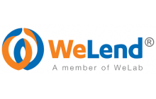 Welend Limited