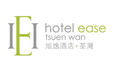 Hotel Ease