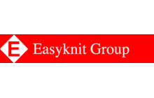 Easyknit Worldwide Company Limited