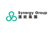 Synergy Group Holdings Int'l