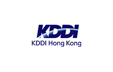 KDDI Hong Kong Limited
